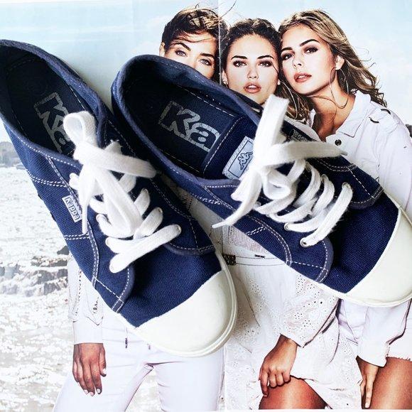 Casual Athletic Sneakers Us 9 Eu 41